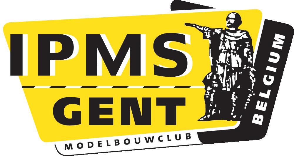 IPMS Gent